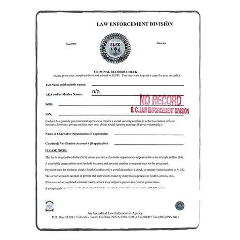 Présentation Lettre Espagnol Bac Traduction Certifi 233 E Diplome Baccalaur 233 At Acstraduction
