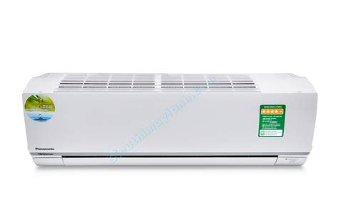 Ac Panasonic Kn 9 panasonic air conditioner inverter pu9tkh 8 1 0hp