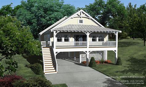 beach house on stilts beach house on stilts plans modular beach houses on stilts