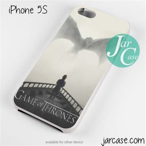 Tyrell Of Thrones Iphone 5 5s 5c 6 6s 7 Plus 1000 images about of thrones iphone on