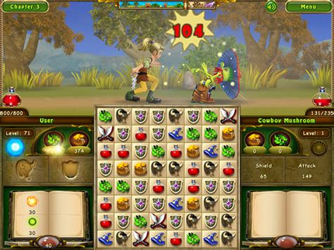 download free full version puzzle games for pc megashare puzzle hero việt h 243 a full version pc