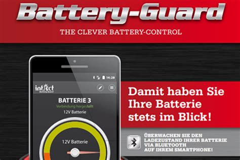 Motorrad Batterie Ulm by Cs Batteries Lifepo Starterbatterien Motorrad Batterien