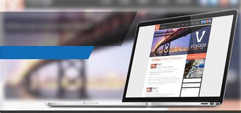 membuat web yang baik tips dan trik membuat website perusahaan yang baik