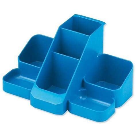 Cheap Desk Supplies by Buy Cheap Desk Tidy Compare Office Supplies Prices For