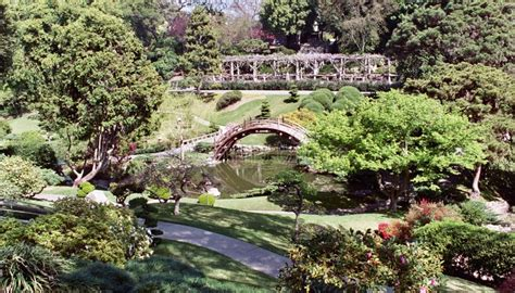 foto di giardini giapponesi giardini giapponesi fotografia stock immagine di