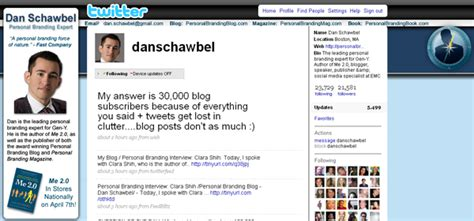 twitter layout finder artist twitter background image search results