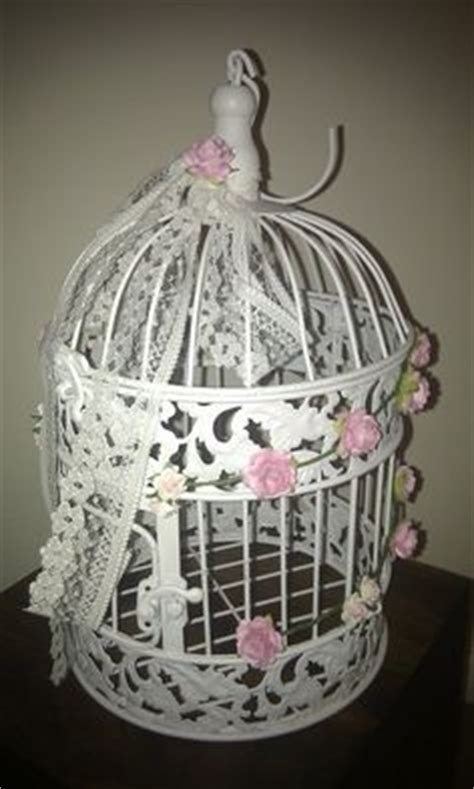 decorative bird cages ireland 1000 images about white doves on pinterest melbourne