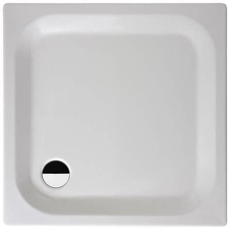 Duschwanne Reinigen by Duschwanne Antirutsch Reinigen Bettefloor Ambient Images