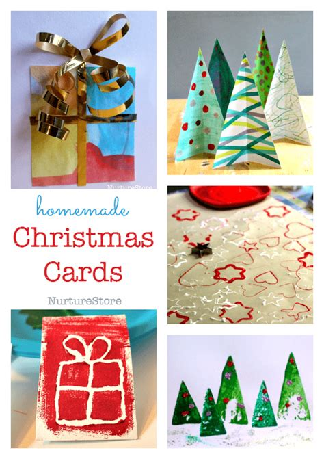 easy cards to make crafts make simple