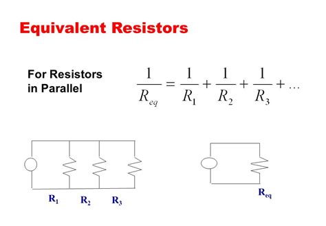 exles for resistors parallel resistors equivalent 28 images equivalent resistance parallel circuits resistors 28