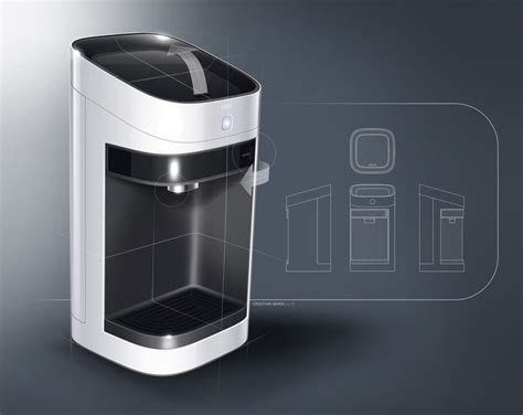 coffee maker design history 134 best product sketching images on pinterest