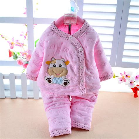 Sleeve Ctr 5in1 9 Month 1 brands newborn baby clothes 3 6 months autumn winter baby clothing sleeve infant boy