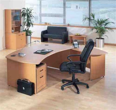 office pictures the rates for renting of offices in sofia are the lowest