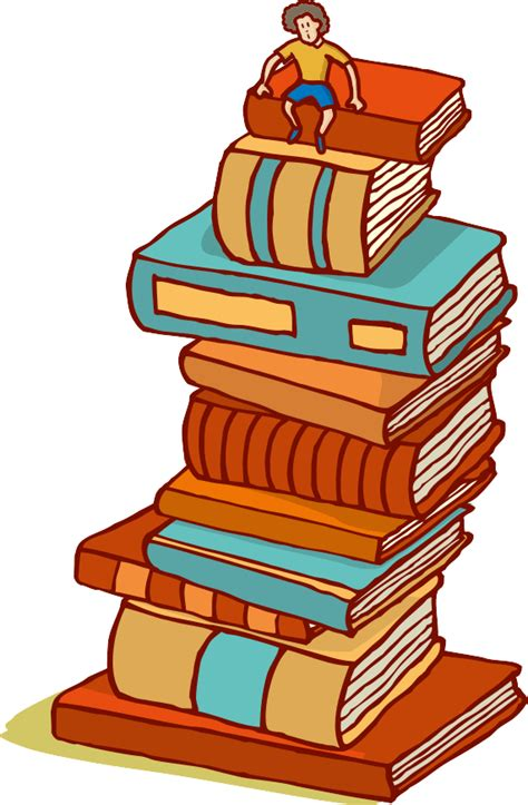 la montaa de libros 8491420509 monta 241 a de libros