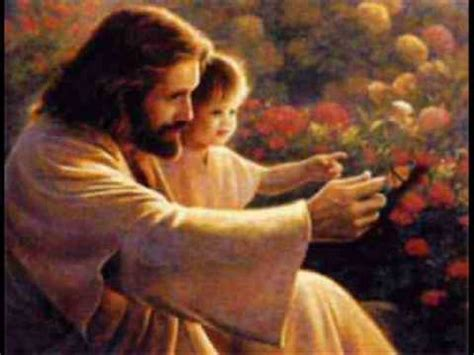 images of jesus love for us jesus loves me childrens song youtube