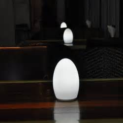 Cordless Table Lamps » Home Design 2017