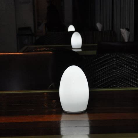 Why Are Battery Powered Outdoor Lights So Popular Battery Outdoor Lights