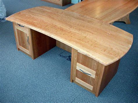 conference table desk combination custom conference tables custommade design 1 conference