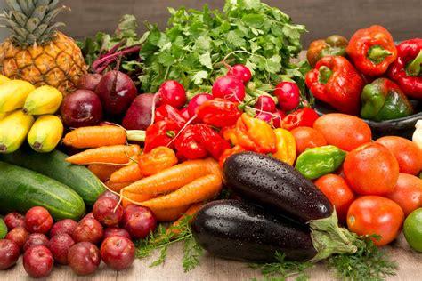 5 fruits and vegetables sant 233 il faudrait en r 233 alit 233 manger 10 fruits et l 233 gumes