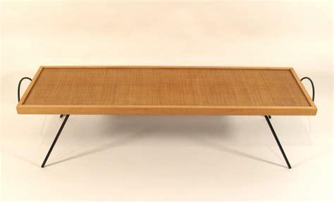 wallpaper for coffee table wallpaper table legs wallpapersafari