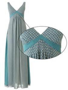 Burda style schnittmuster n 228 hen kleid maxikleid urlaub boho