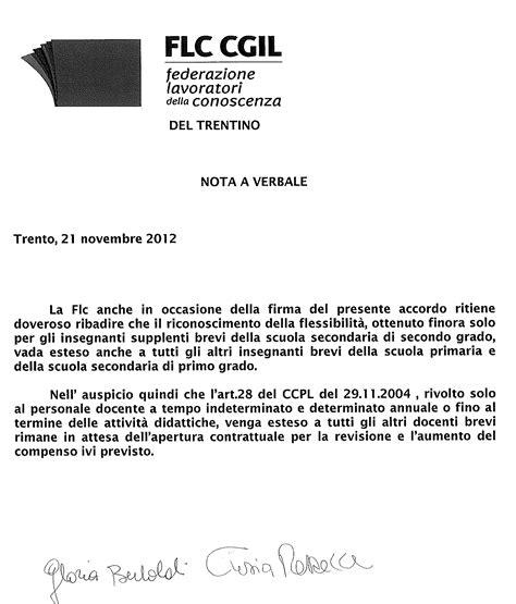 lettere di contestazione disciplinare lettera contestazione lavori edili lettera contestazione