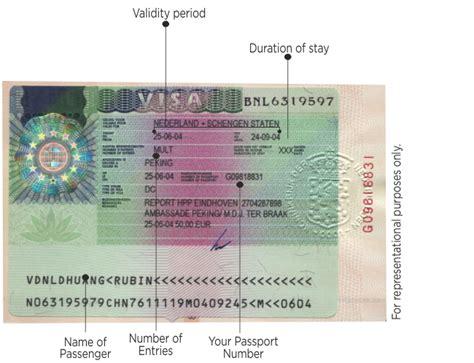 Visa Number Letter best tours and travel agency in india veena world veena patil hospitality