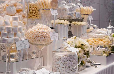 tavolo confettata nozze la confettata il paradiso di zucchero pagelli sposi