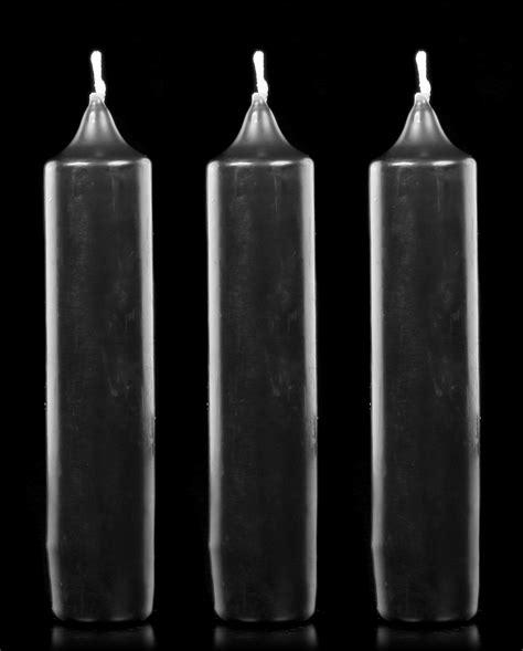 Kerzen Günstig by Kerzen G 252 Nstig Kaufen Www