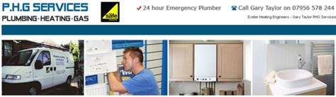Plumb Centre Exeter by Exeter Heating Engineers