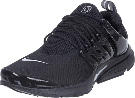 nike presto shoes nike air presto shoes black