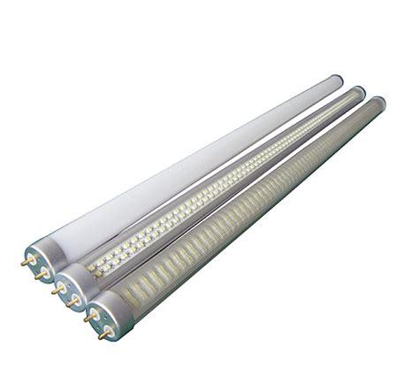 Led T8 18w led t8 8w 10w 12w 15w 18w led electronic ltd