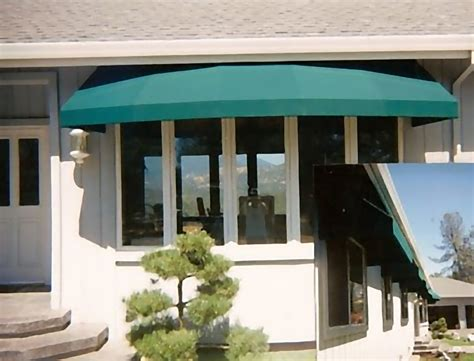 awning cleaning service awning cleaning delavan wisconsin soapp culture