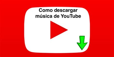 videos musicales gratis youtube musica gratis descargar bajar hairstylegalleries com