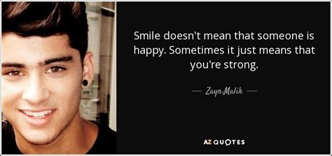zayn malik quotes top 25 quotes by zayn malik of 82 a z quotes