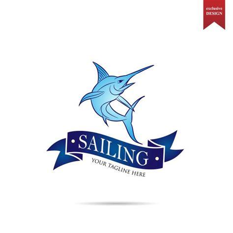 fishing boat logo ideas 17 best images about fishing club logo ideas on pinterest