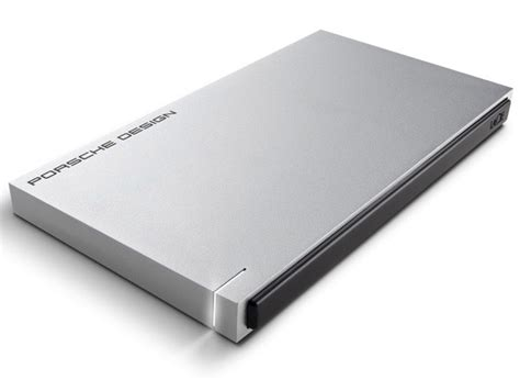 intros porsche design drive for macs with ssd and