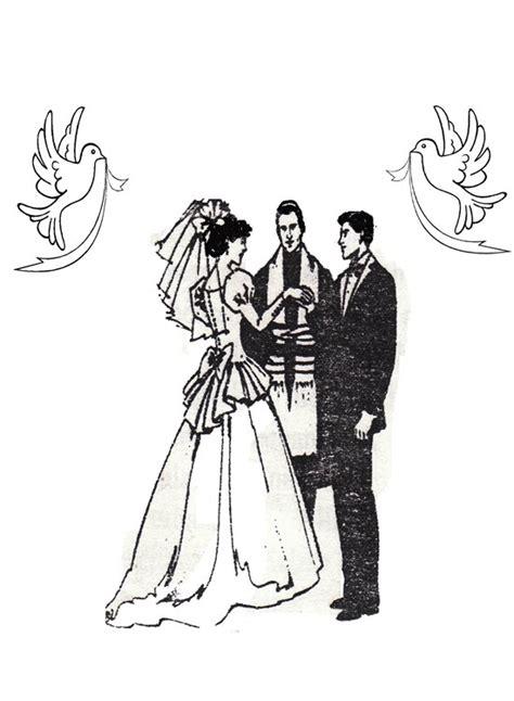 pernikahan bahasa karo paroki dari gunung karmel
