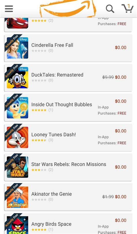 how to get apps for free on android how to get tons of paid android apps for free 171 android gadget hacks