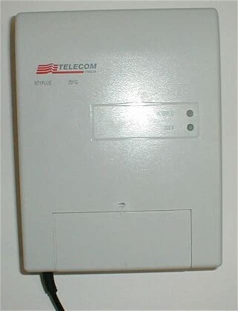 telecom ufficio quale offerta telecom attivare per l ufficio