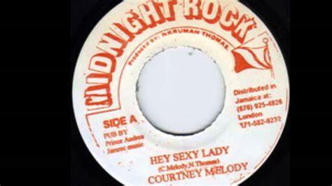 swing easy riddim instrumental version swing easy riddim midnight rock