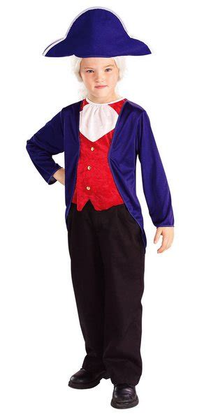 Sewa Kostum Costume Import kostum negara america kostum interasional sewa kostum