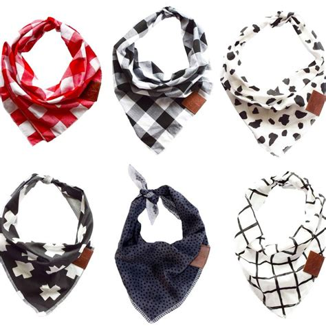 puppy bandanas best 25 bandana ideas on choke collar for dogs doggie rescue and diy
