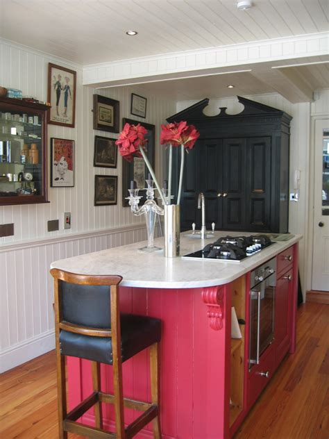 bespoke kitchen island kitchen islands bespoke kitchens handpainted kitchen islands