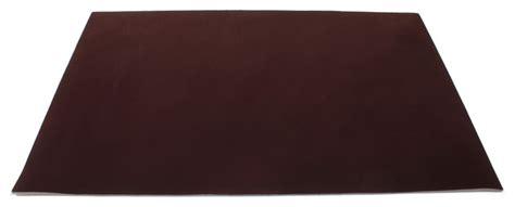 cushioned velvet drawer liner traditional dresser