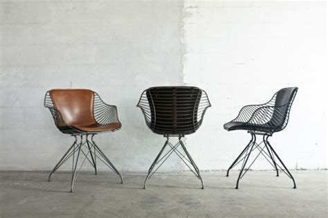 home decorators chairs a new range of masculine industrial style furniture home