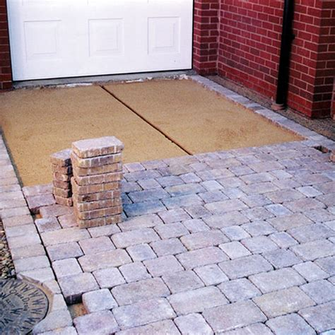 Landscape Fabric Pavers Stablemass Landscaping Fabric Gt Landscaping Tate Fencing