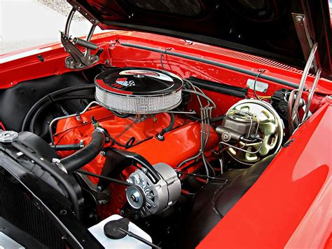 motor website 1967 chevrolet chevelle ss 396 2 door coupe 75259