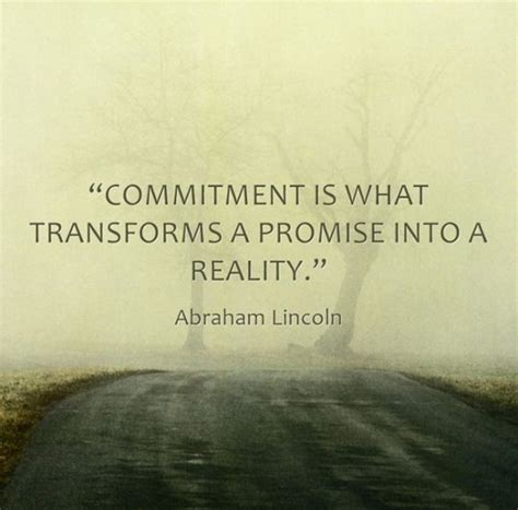 2 commitment inspiring quotes about leadership from