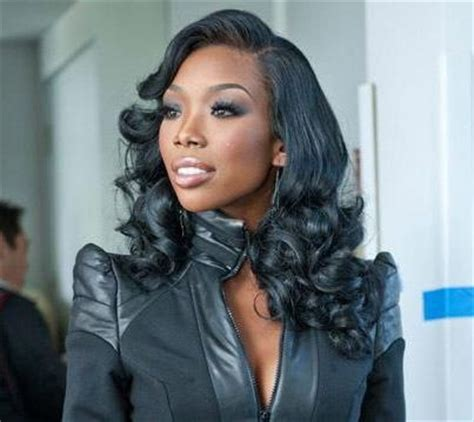 kim kimble short hairstyles 17 best images about ms norwood on pinterest bet awards